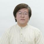 yokoyama_picture