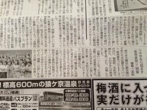 読売新聞 (2)