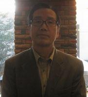 ゆとり教育」対談 | NPO法人日本...