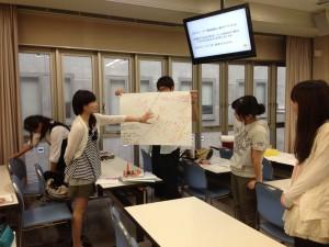 学生ブログ-2