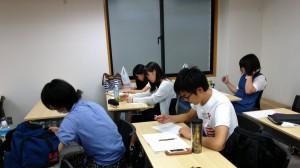 HAYASHI - WIN_20140905_104636