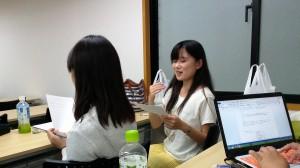 HAYASHI - WIN_20140905_104756