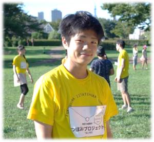 Takahiro_tsubomi