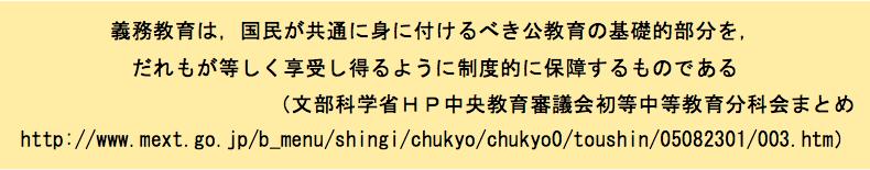 スクリーンショット 2015-09-12 15.28.51