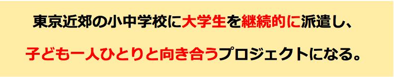 スクリーンショット 2015-09-12 15.23.27