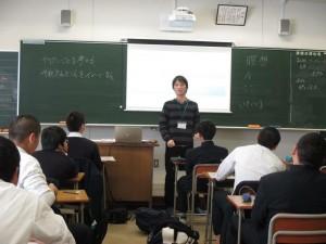 高校ブログ写真3