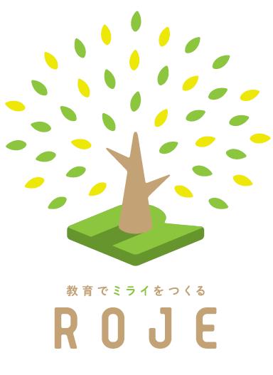 新ロゴ3編集
