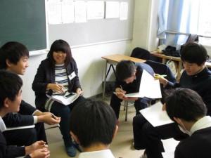 高校ブログ写真2