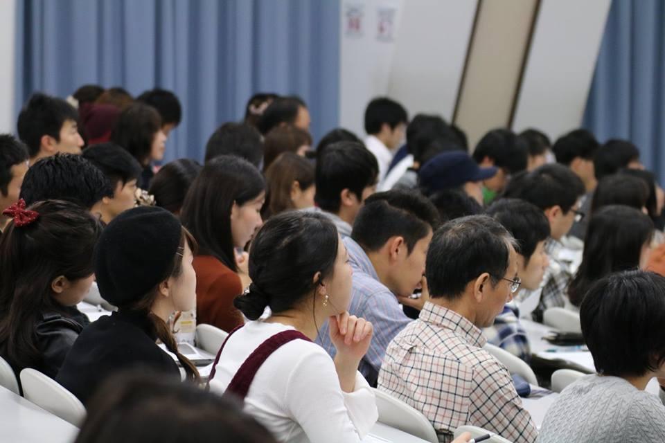 関西教育フォーラム